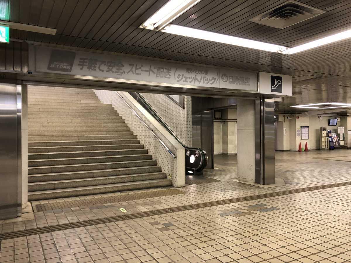 f:id:turumigawa915:20190327074936j:plain