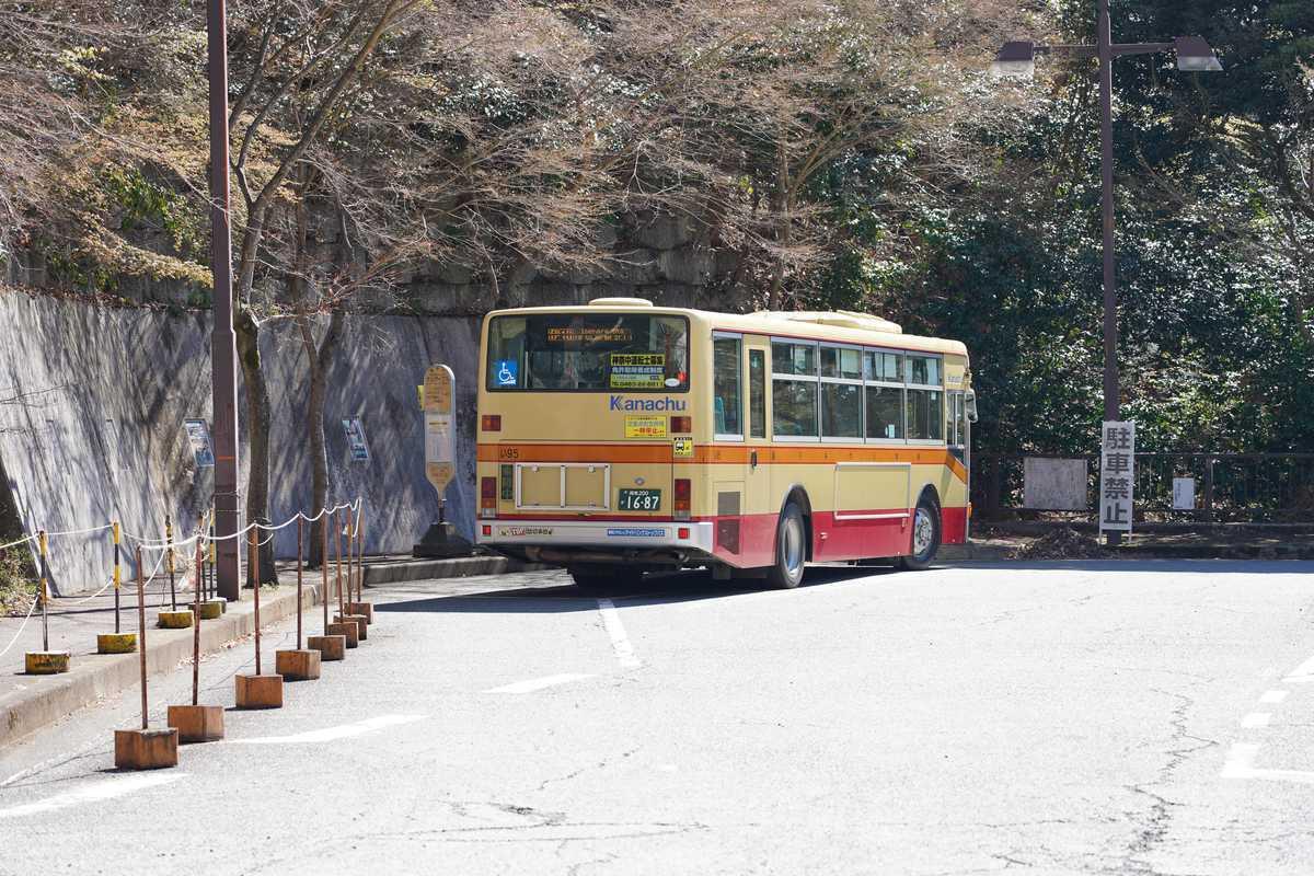f:id:turumigawa915:20190401205812j:plain