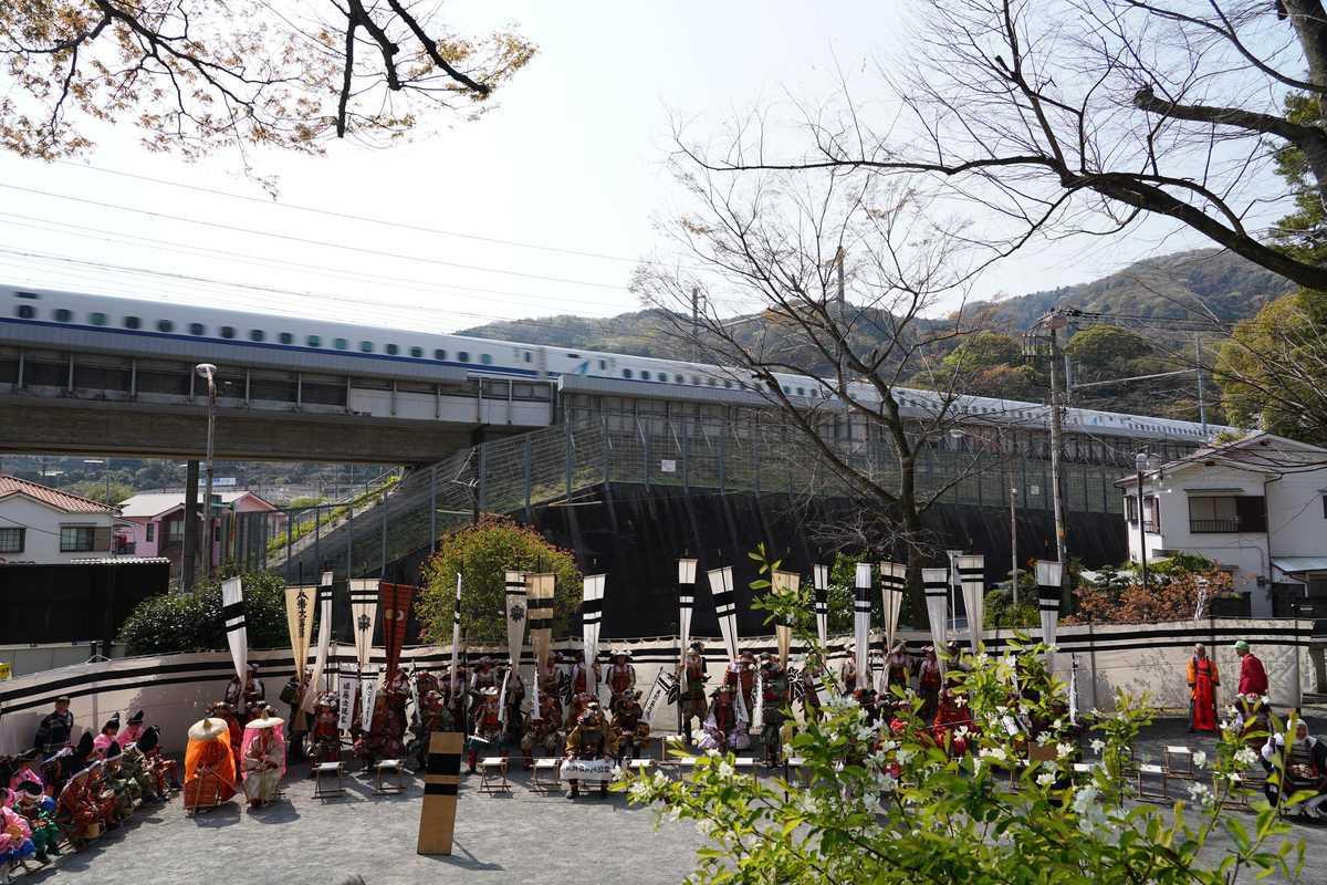 f:id:turumigawa915:20190419162716j:plain