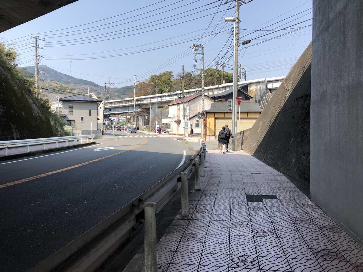 f:id:turumigawa915:20190419165825j:plain