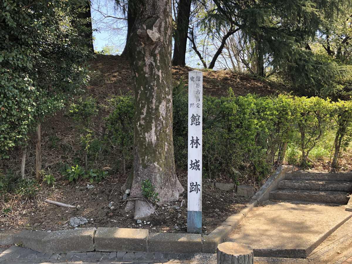 f:id:turumigawa915:20190421162430j:plain