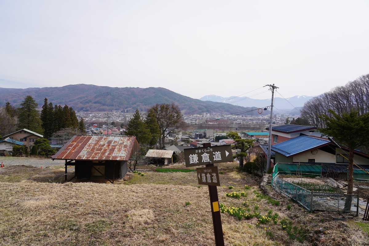 f:id:turumigawa915:20190426083116j:plain