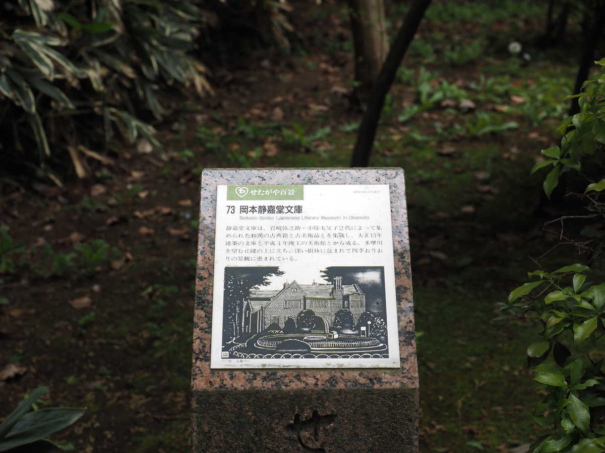 f:id:turumigawa915:20190501172434j:plain