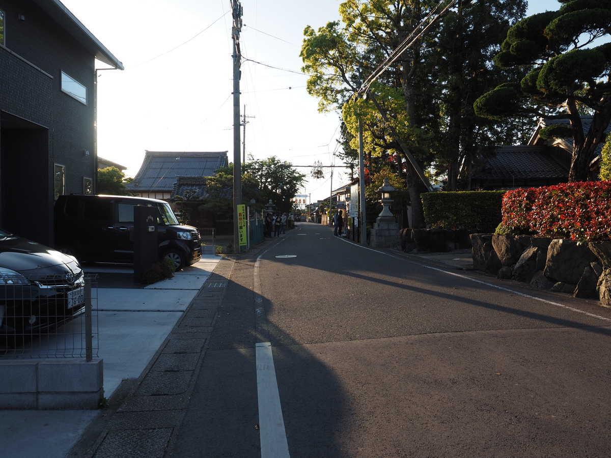 f:id:turumigawa915:20190507061944j:plain