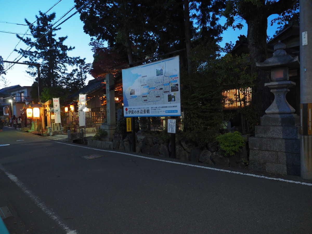 f:id:turumigawa915:20190507214242j:plain