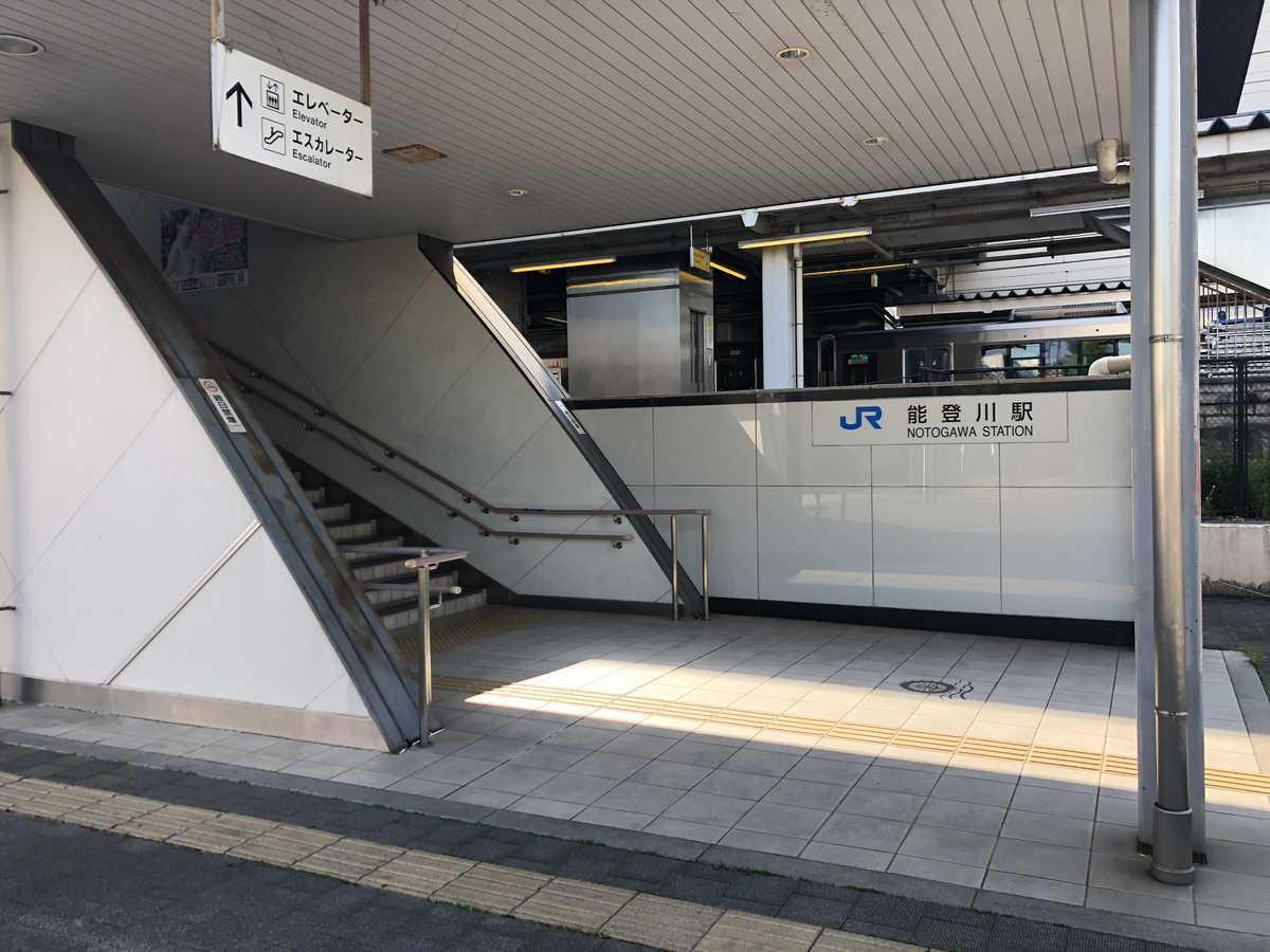 f:id:turumigawa915:20190508061802j:plain