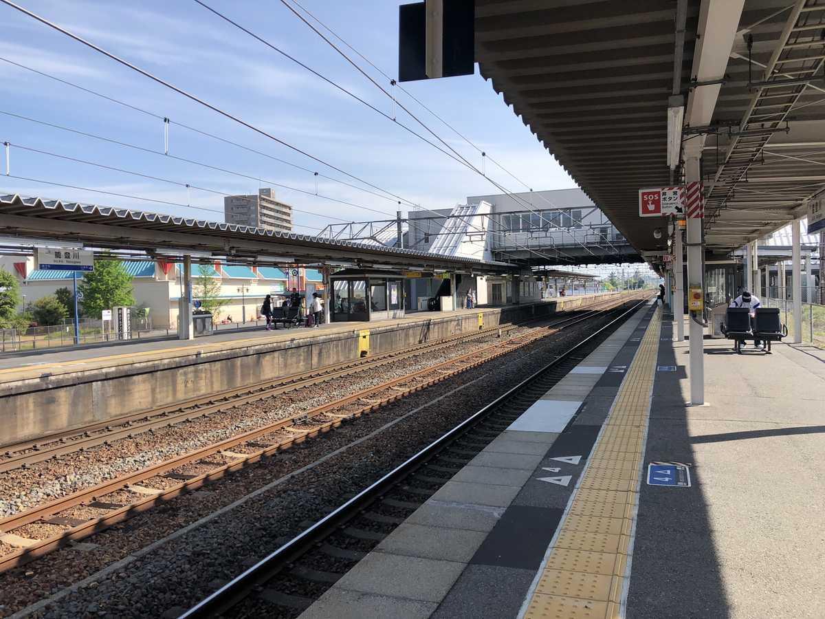 f:id:turumigawa915:20190508062012j:plain