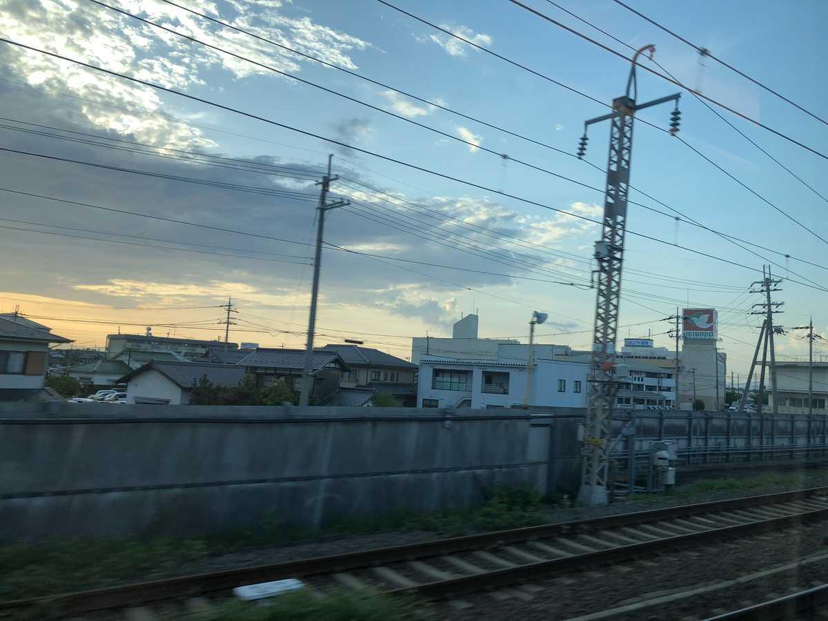 f:id:turumigawa915:20190512105656j:plain