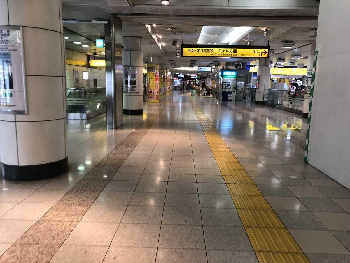 f:id:turumigawa915:20190512135904j:plain