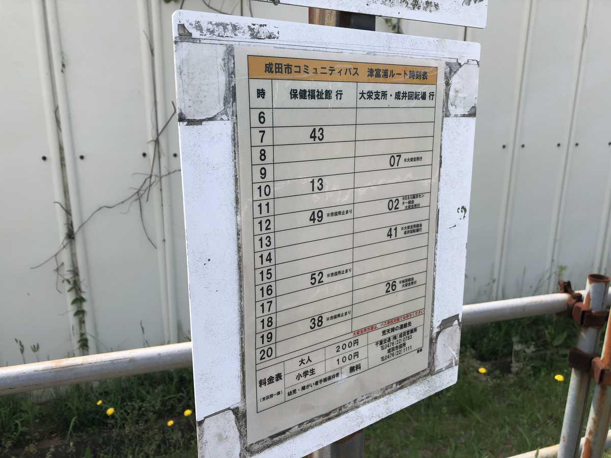 f:id:turumigawa915:20190512144705j:plain