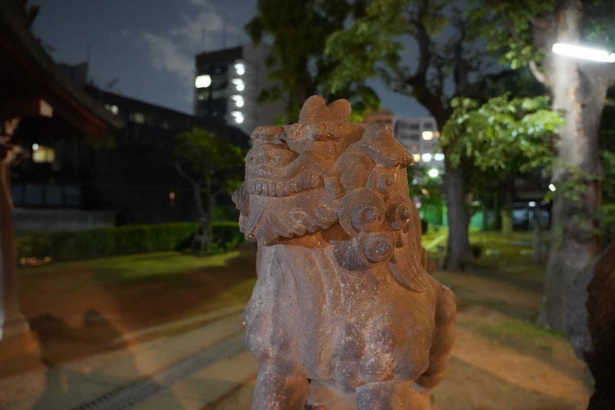 f:id:turumigawa915:20190520005235j:plain