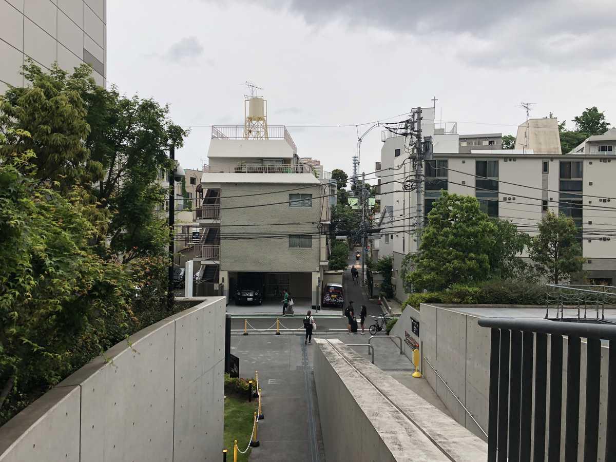 f:id:turumigawa915:20190525194546j:plain