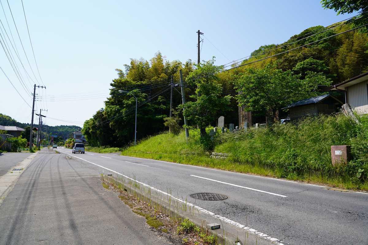 f:id:turumigawa915:20190526110721j:plain