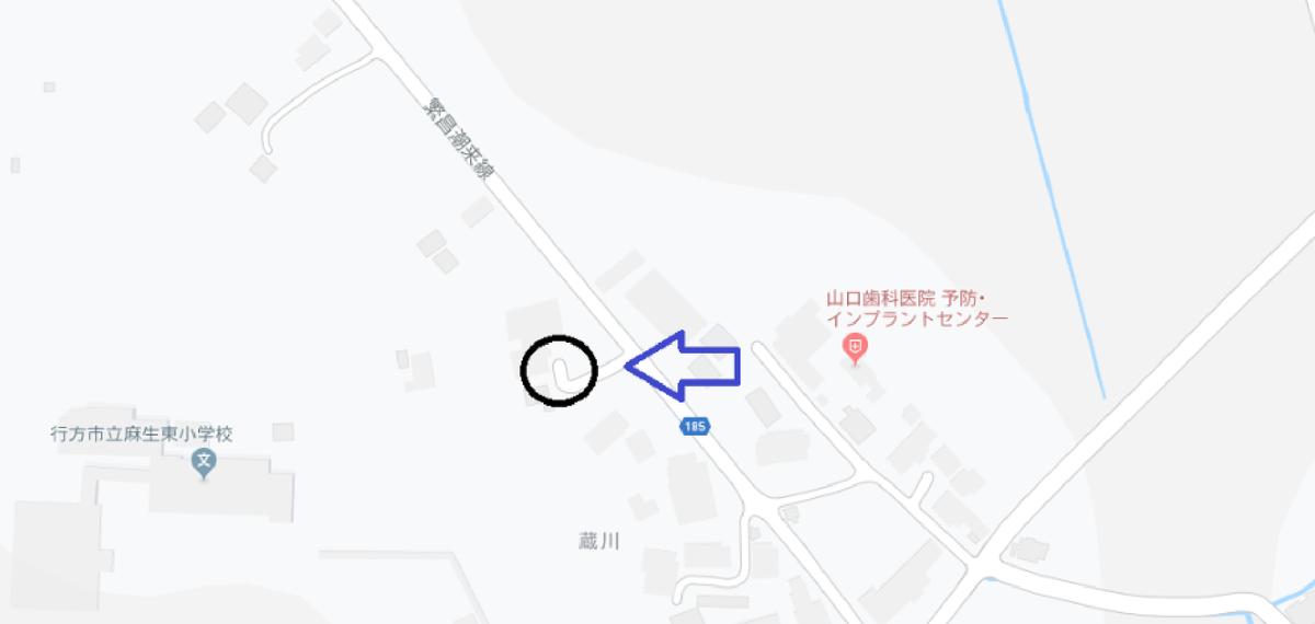 f:id:turumigawa915:20190526114653p:plain
