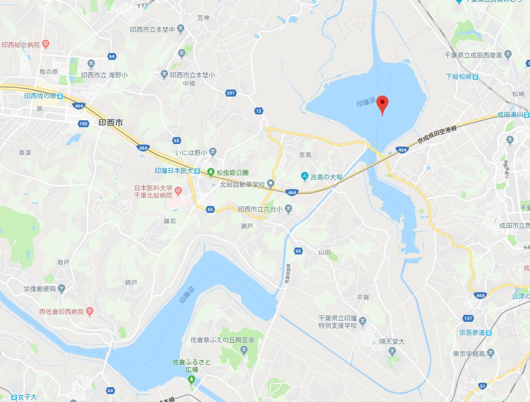 f:id:turumigawa915:20190608203053p:plain