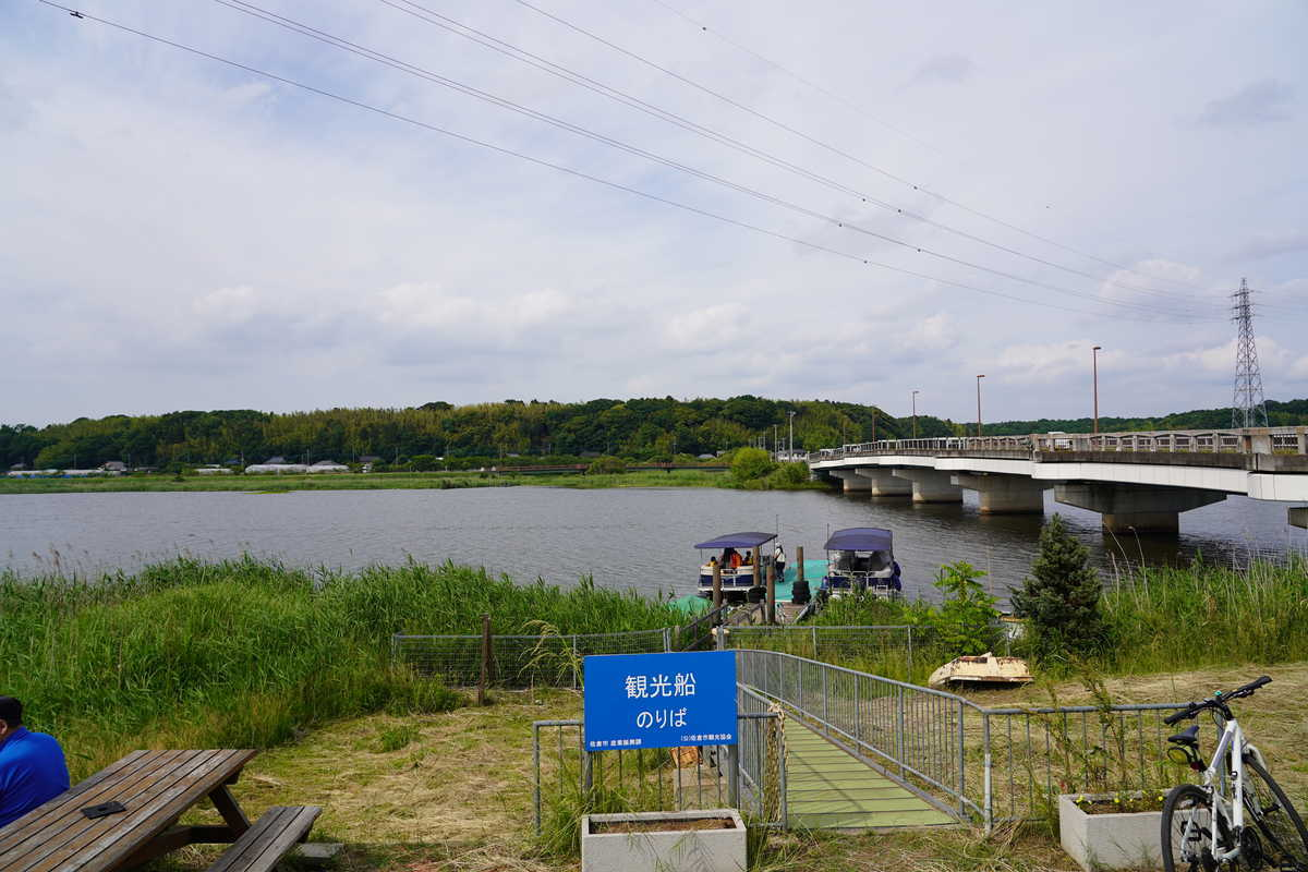 f:id:turumigawa915:20190608204321j:plain