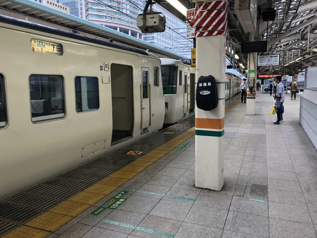 f:id:turumigawa915:20190629222740j:plain