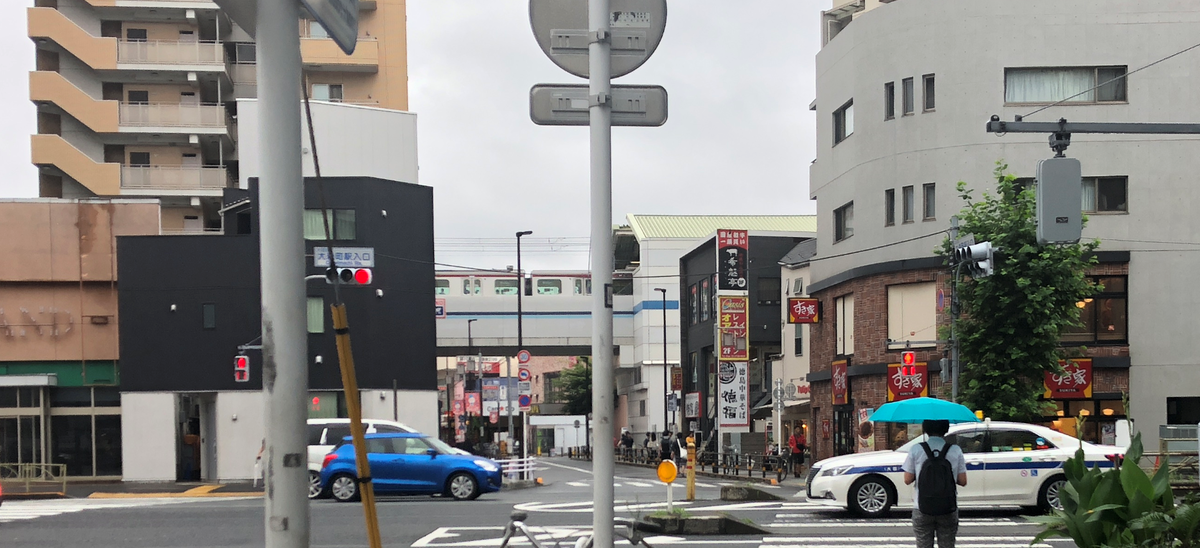 f:id:turumigawa915:20190717001927p:plain
