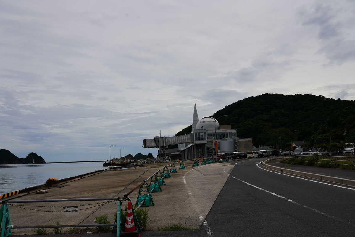 f:id:turumigawa915:20190727075759j:plain