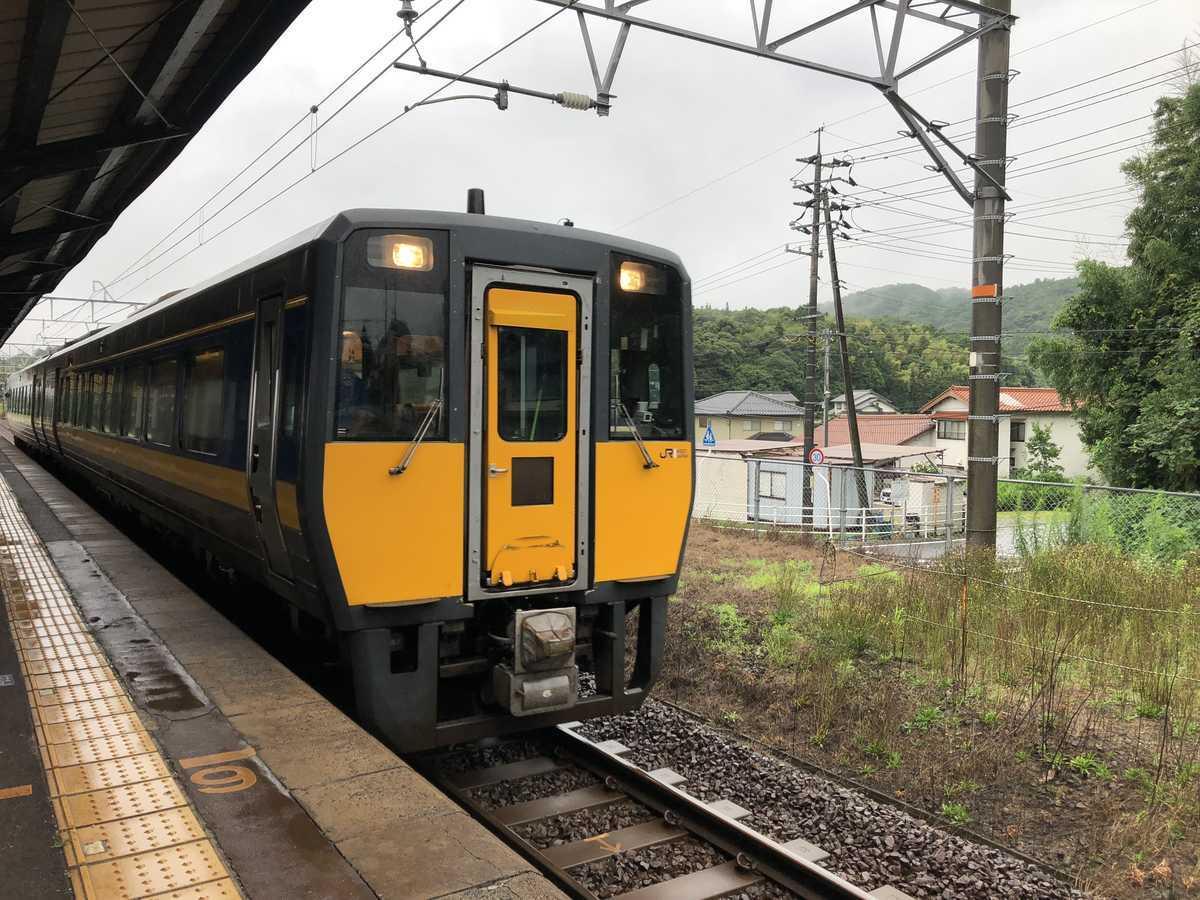f:id:turumigawa915:20190728200758j:plain