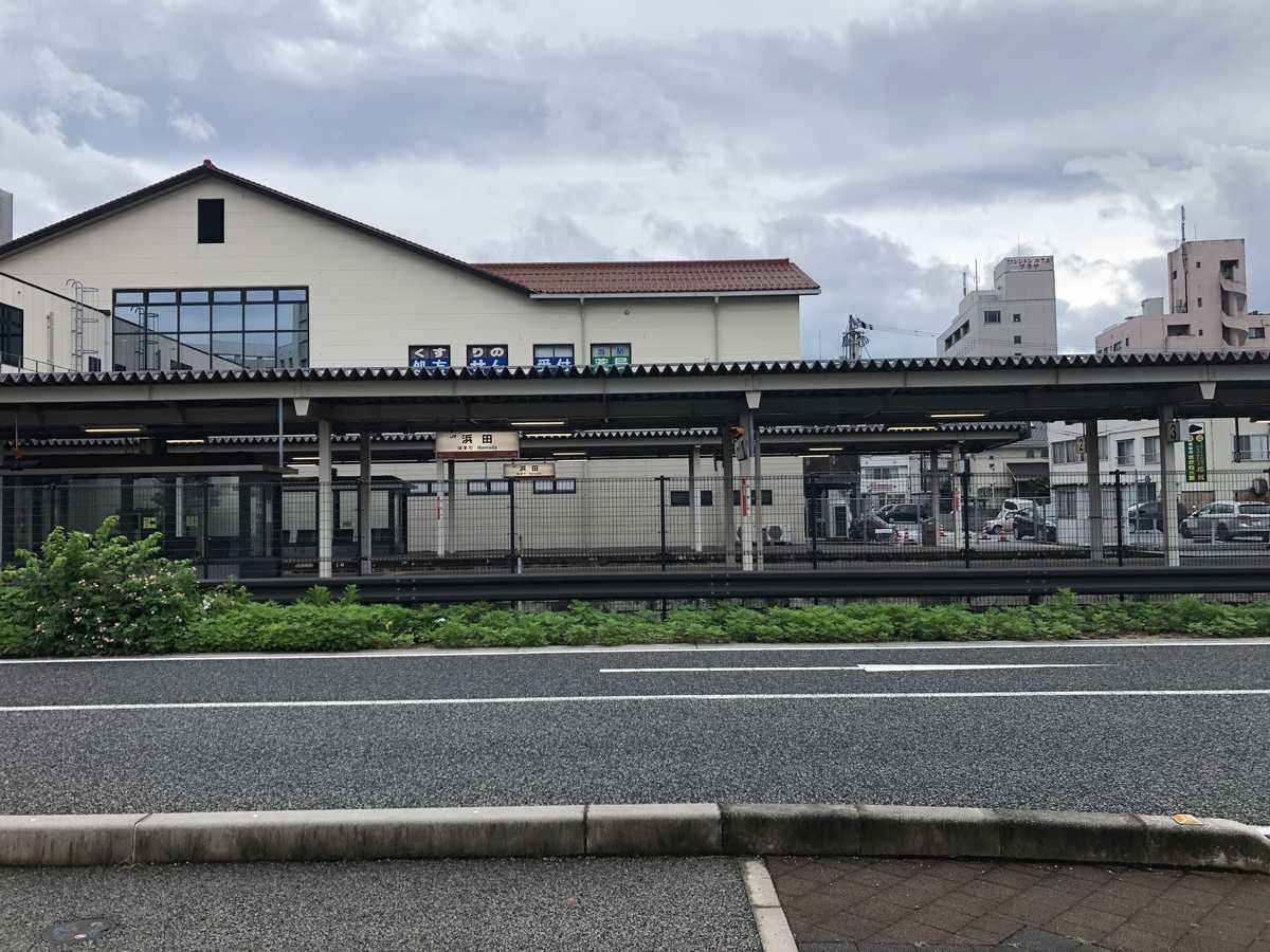 f:id:turumigawa915:20190728203734j:plain