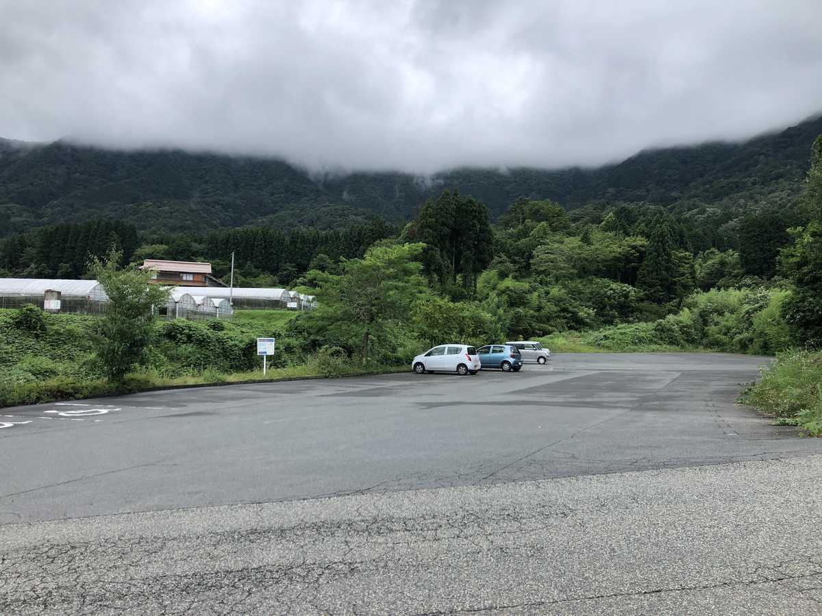 f:id:turumigawa915:20190728205048j:plain