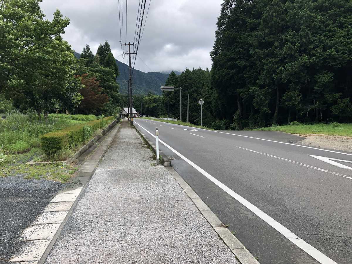 f:id:turumigawa915:20190728205221j:plain