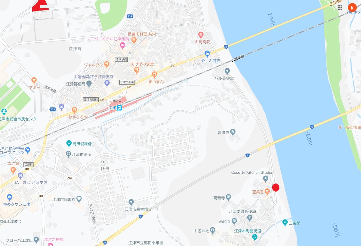 f:id:turumigawa915:20190804230111p:plain