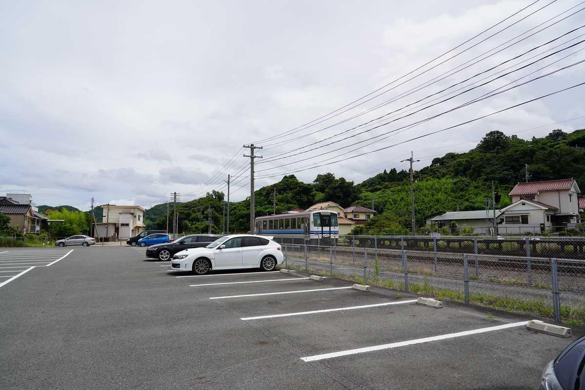 f:id:turumigawa915:20190805235221j:plain