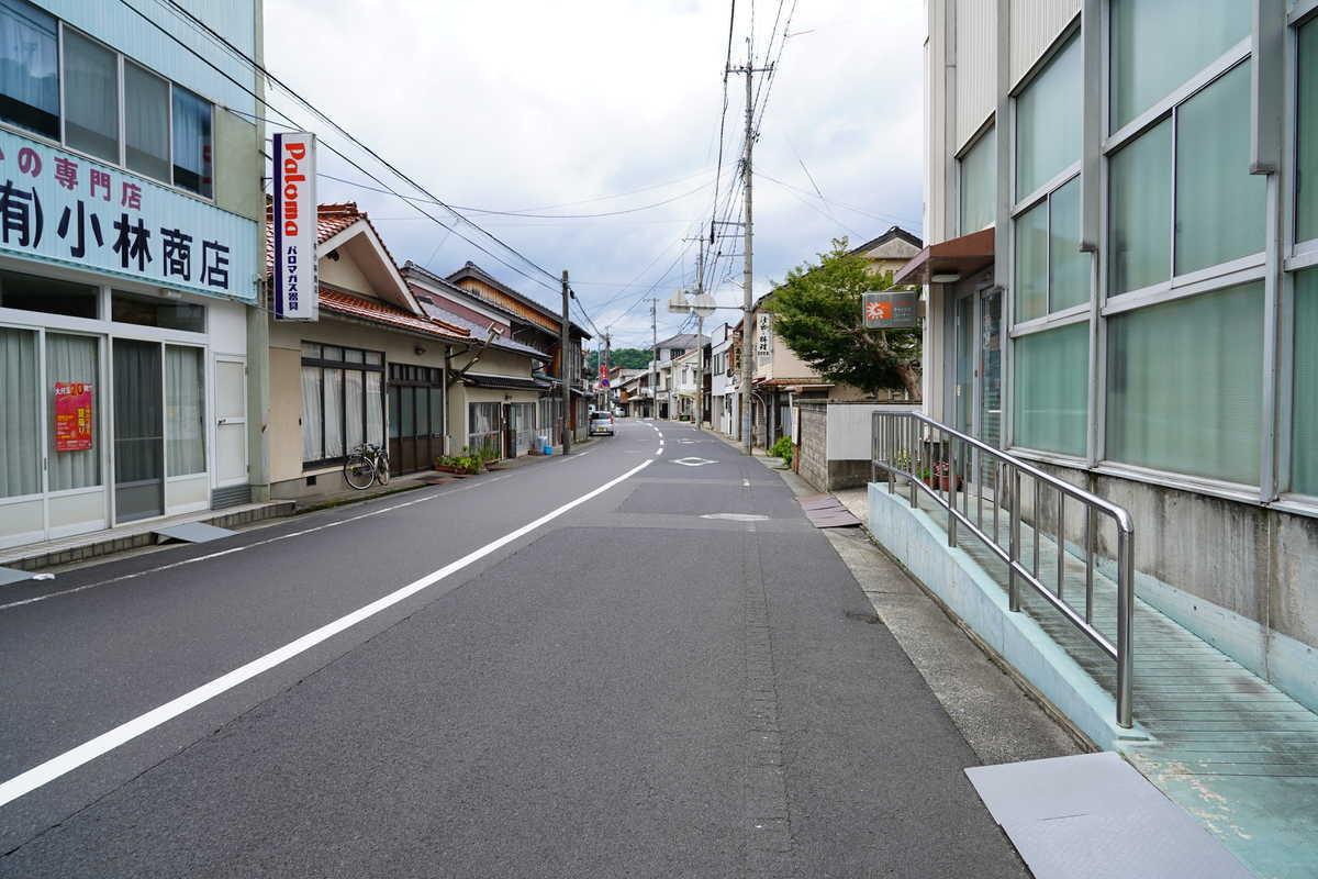 f:id:turumigawa915:20190809004727j:plain