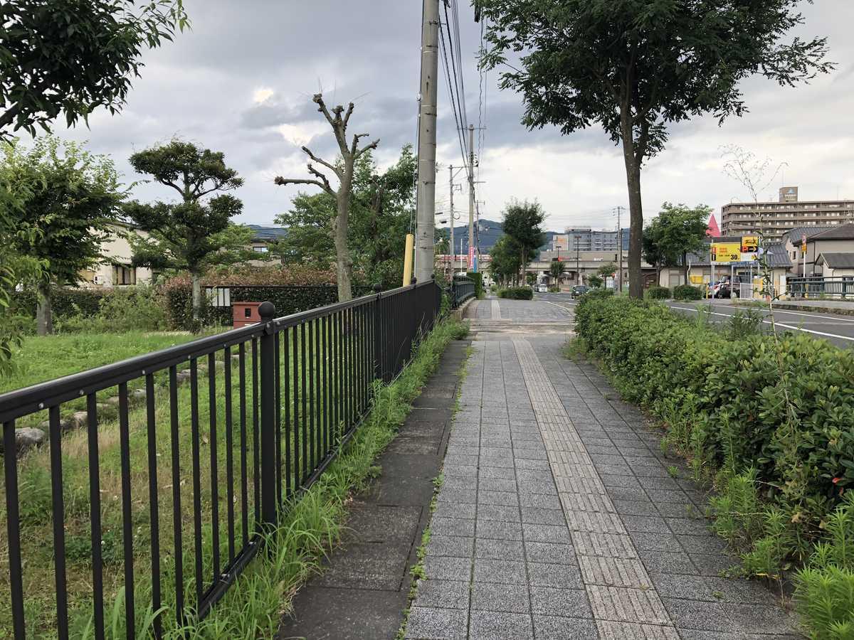 f:id:turumigawa915:20190811085526j:plain