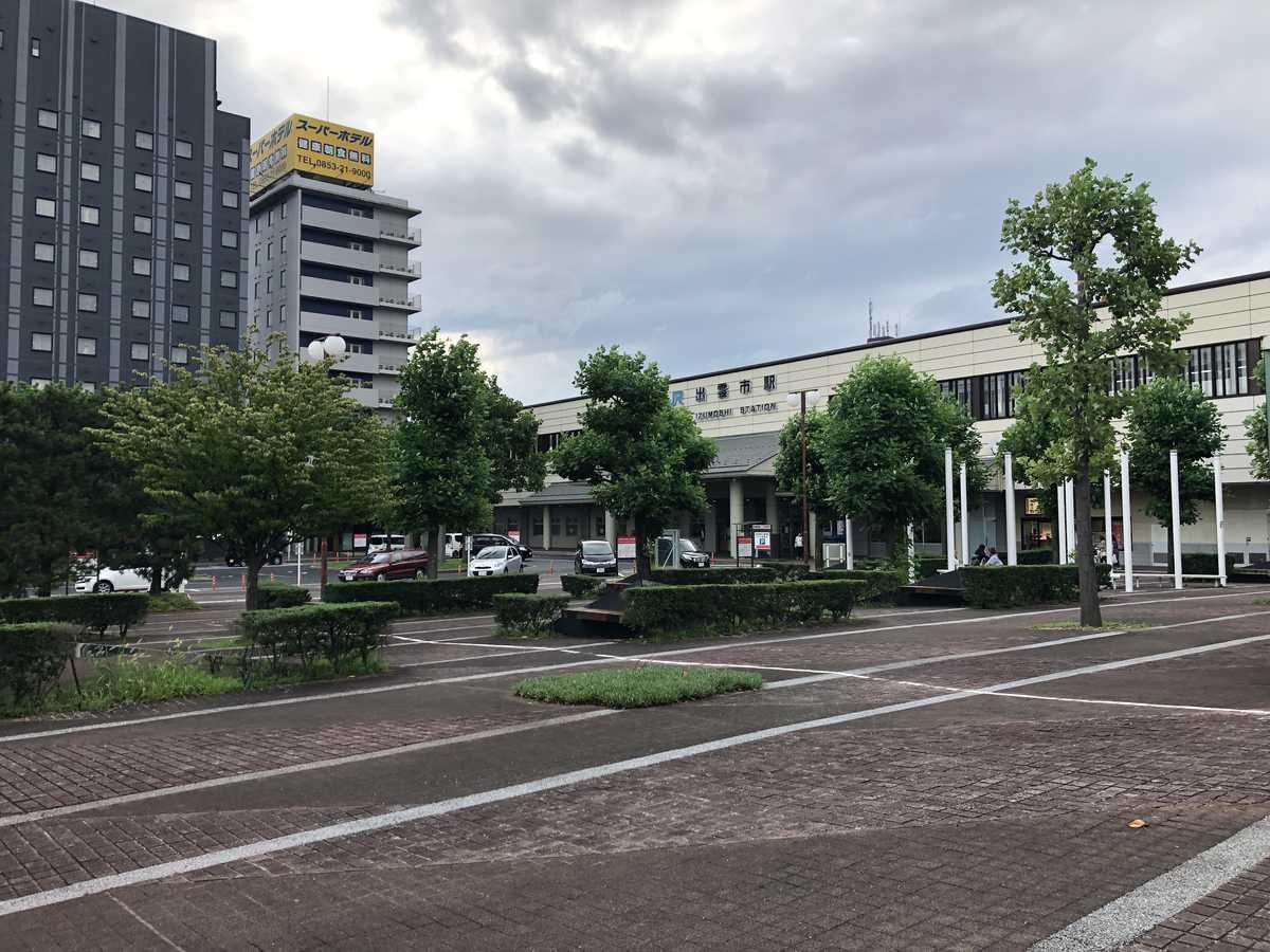 f:id:turumigawa915:20190811085621j:plain