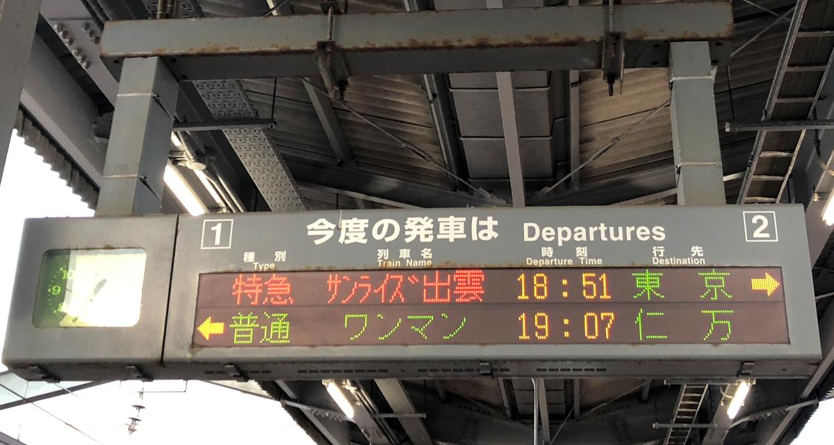 f:id:turumigawa915:20190811090858p:plain
