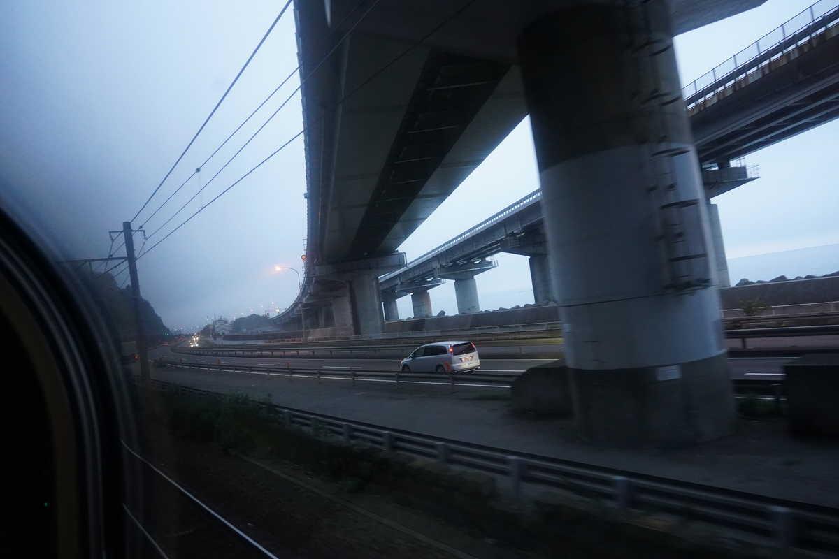 f:id:turumigawa915:20190811093124j:plain