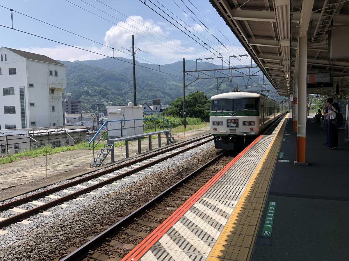 f:id:turumigawa915:20190812160311j:plain