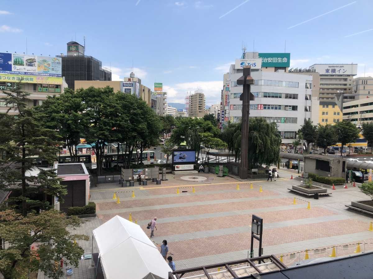 f:id:turumigawa915:20190812230106j:plain