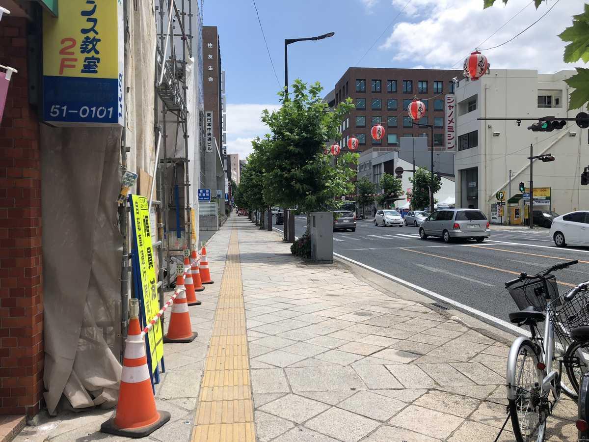 f:id:turumigawa915:20190812230441j:plain