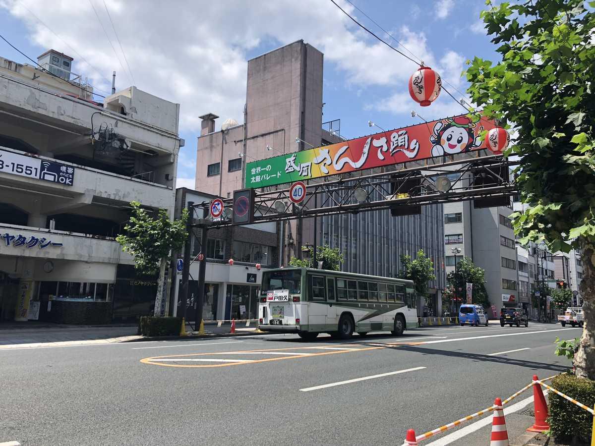 f:id:turumigawa915:20190812230858j:plain