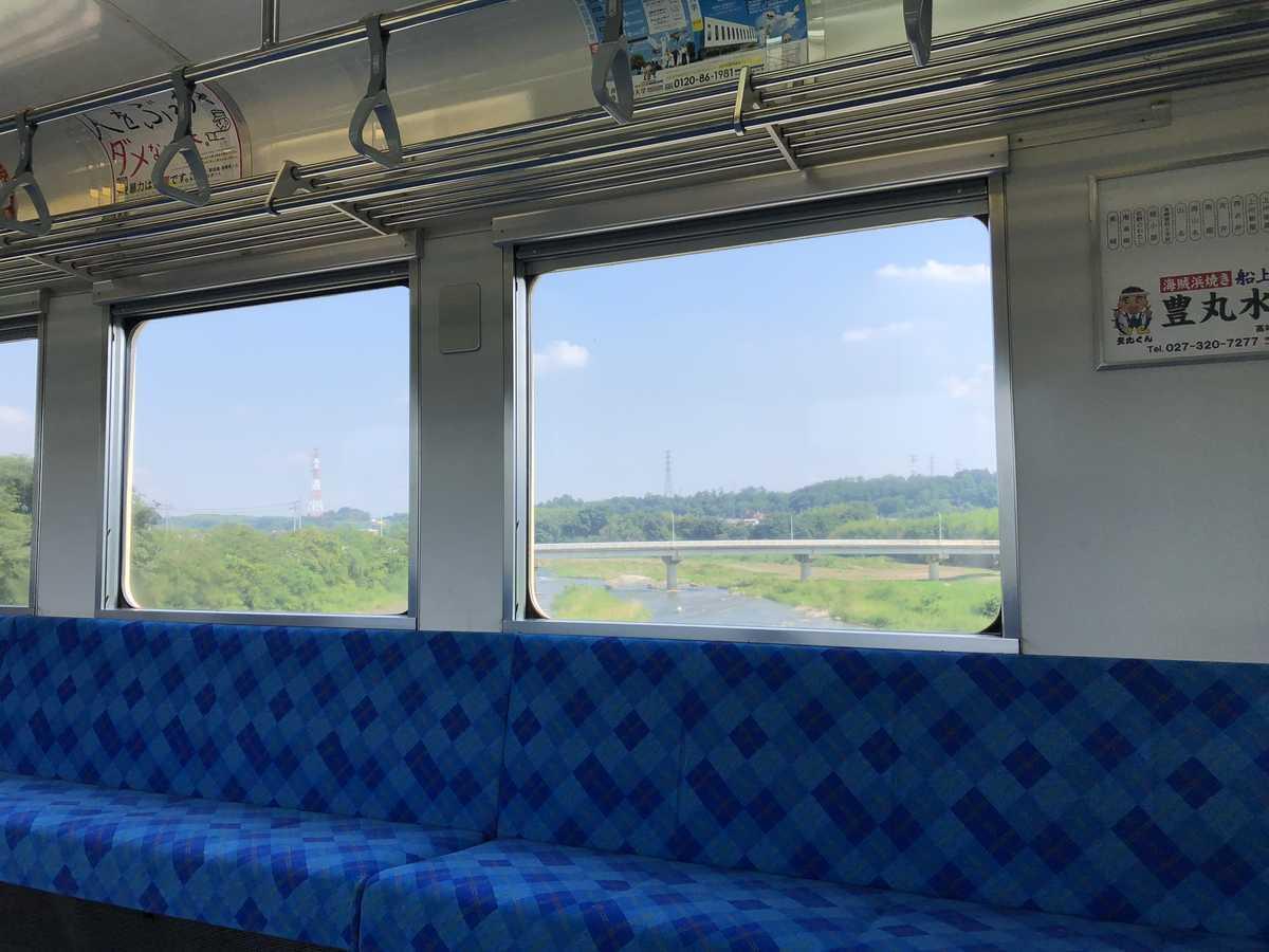 f:id:turumigawa915:20190815160128j:plain