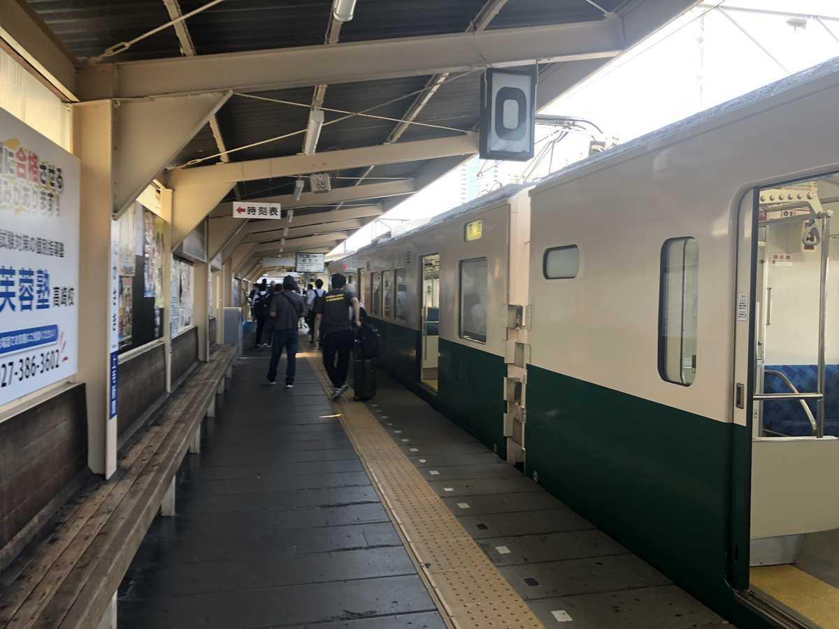 f:id:turumigawa915:20190815160150j:plain