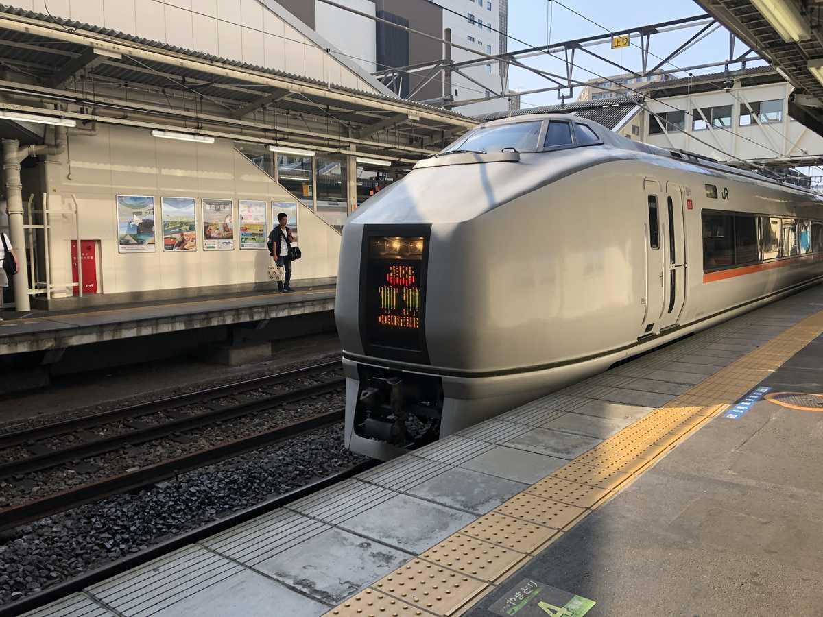 f:id:turumigawa915:20190815160229j:plain