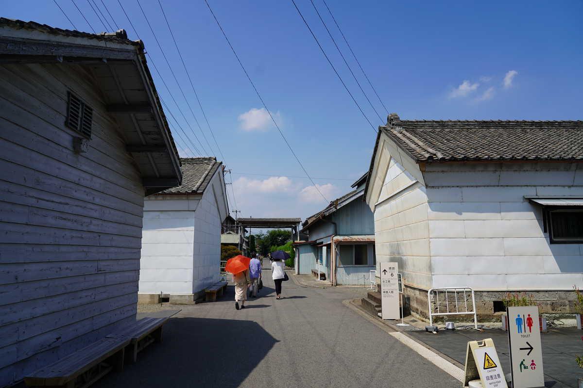 f:id:turumigawa915:20190816005615j:plain