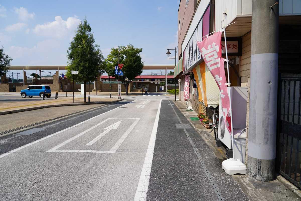f:id:turumigawa915:20190816010602j:plain