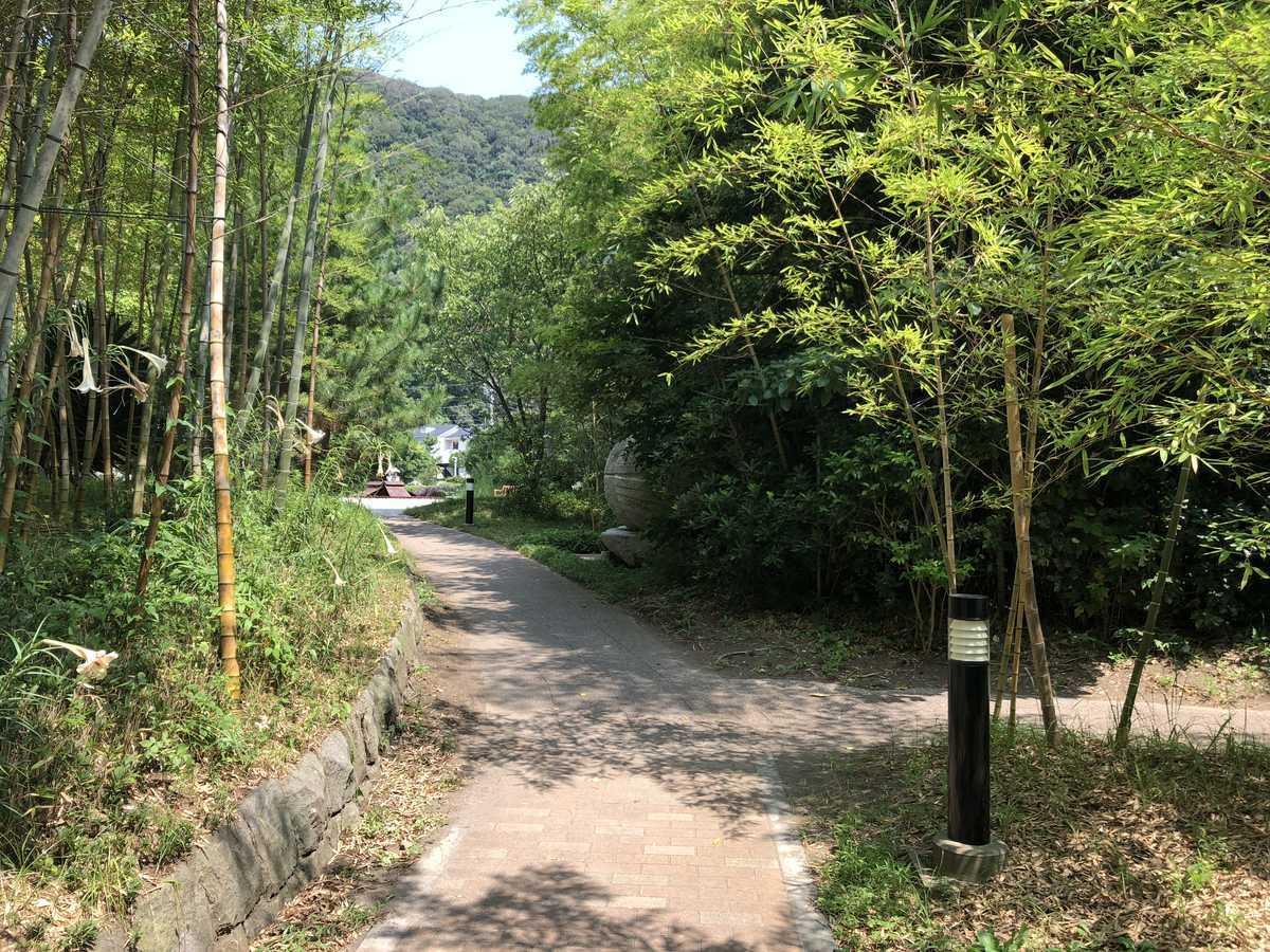 f:id:turumigawa915:20190823231046j:plain