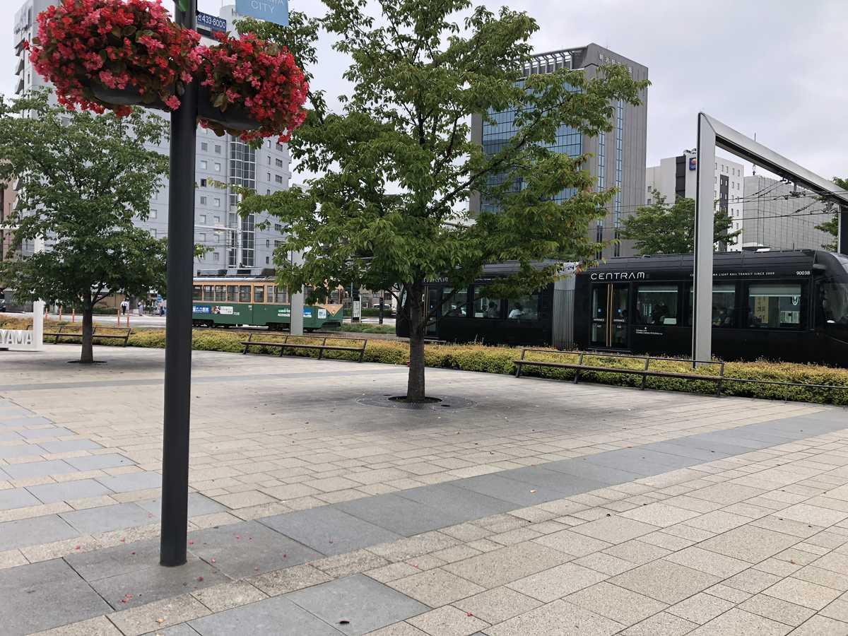 f:id:turumigawa915:20190908190106j:plain