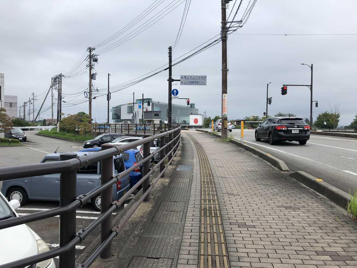 f:id:turumigawa915:20190908192113j:plain