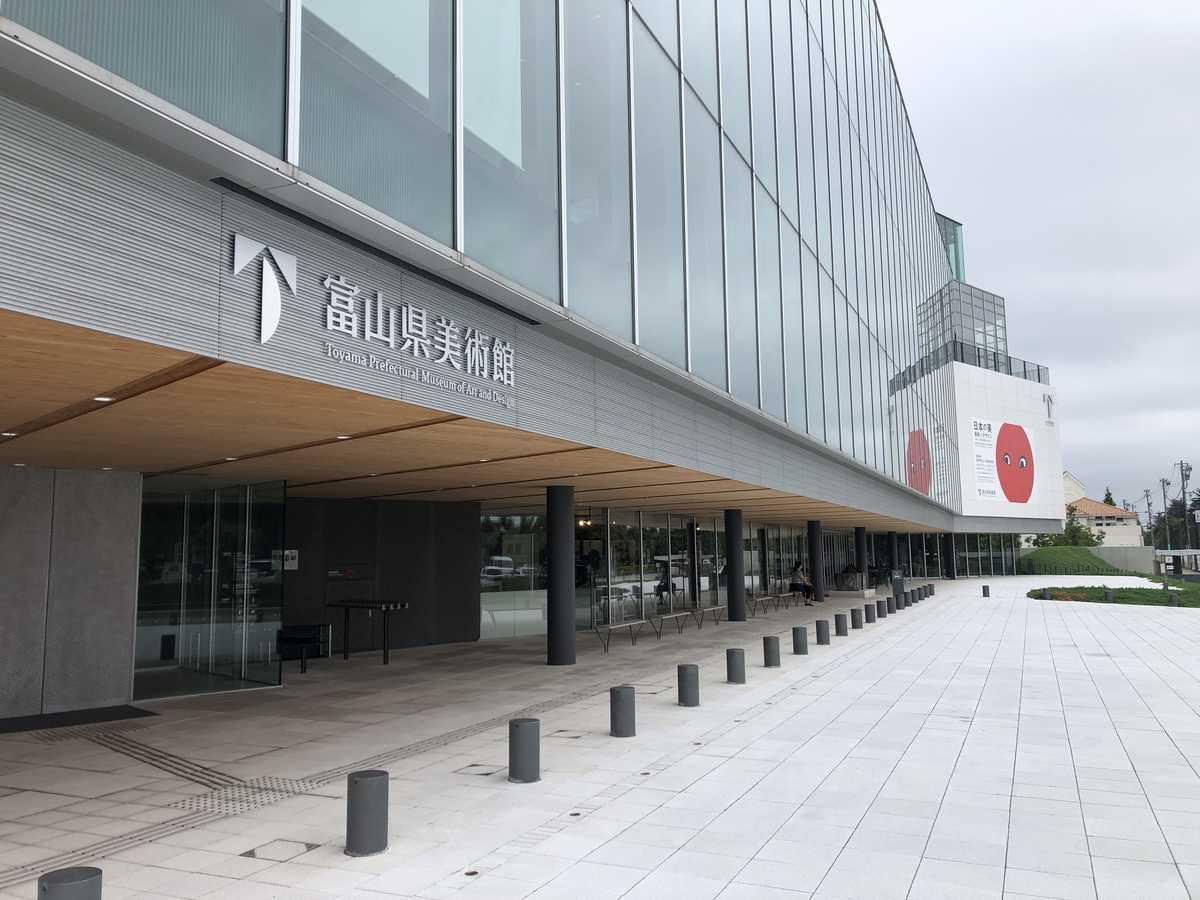 f:id:turumigawa915:20190908193031j:plain