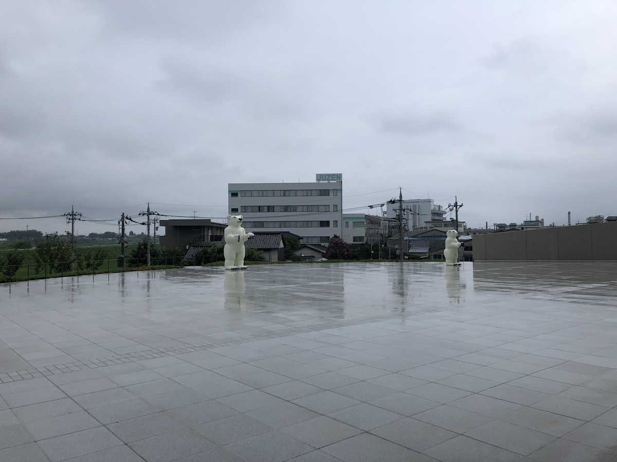 f:id:turumigawa915:20190908195456j:plain