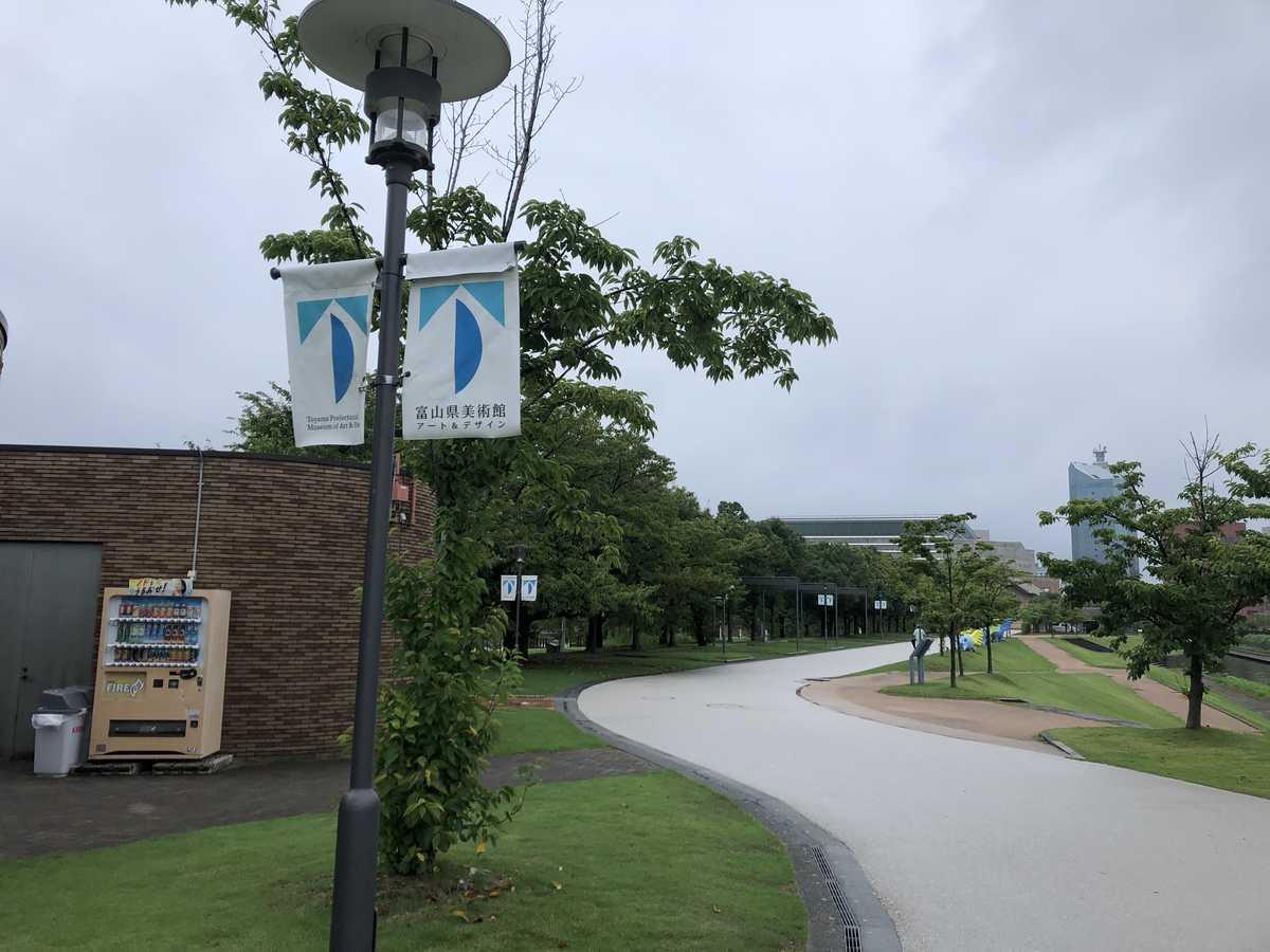 f:id:turumigawa915:20190908201241j:plain