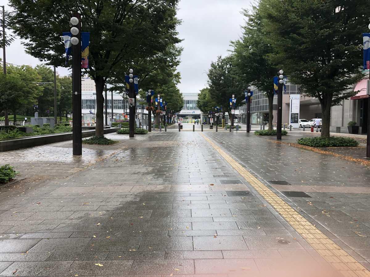 f:id:turumigawa915:20190908201413j:plain